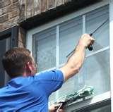 window cleaning southside Dublin