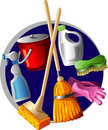 Unique Cleaning Services : Small Prices,  Quality Cleaning