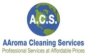 Dublin Cleaning Company AAroma Cleaning Services http://www.aaroma.ie