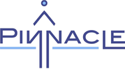 Pinnacle – Cleaning and Property Maintenance Services Limerick