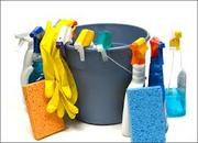 10 euro per hour Cleaning company Cleaneze