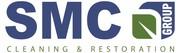 SMC Group