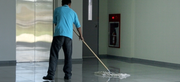 Office Cleaning and Window Cleaning Services in Dublin
