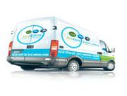 Office Cleaning Company in Dublin - Ecoklens Limited