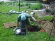 Affordable Drain Repair Services in Dublin - Drain Done Ltd