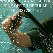Spick and Span Window Cleaning