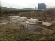 Find Septic Tank Cleaning Service in Meath - CMD Environmental Ltd
