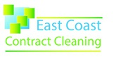 Get Best Cleaning Contractors in Dublin - East Coast Facility Support