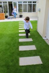 Buy Artificial Grass Carpet in Dublin - Amazon Artificial Grass