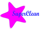 SuperClean Cleaning Services