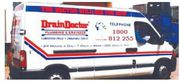 Drain Doctor Dublin Provides Drain Cleaning Services in Dublin