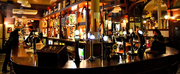 PUB CLEANING SERVICES IN GALWAY - BAR CLEAINING SERVICES IN GALWAY