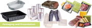 Are You Looking for Vacuum Packaging Service in Roscommon?
