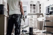 House & Offices Cleaning Services in Cork - Maid in Cork
