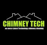 CHIMNEY TECH