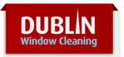 Window Cleaning Dublin