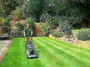 Landscape Gardener Available Dublin
