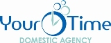 Your Time Domestic Agency