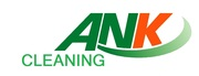 Cleaning Contractor at low prices